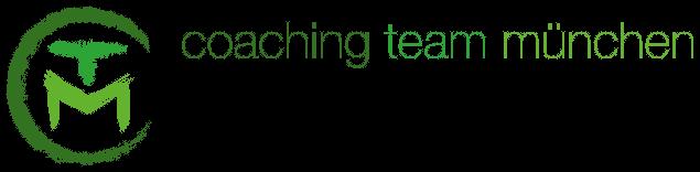 coaching team münchen